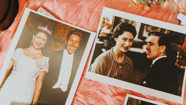 princess Margaret's morning routine, Princess Margaret lifestyle, princess margaret beauty routine