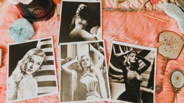 Veronica Lake, What happened to Veronica Lake, Veronica lake biography, Veronica Lake movies,