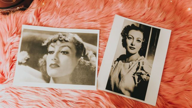 shocking old hollywood scandals, old hollywood gossip, Old hollywood mysteries, old hollywood murder