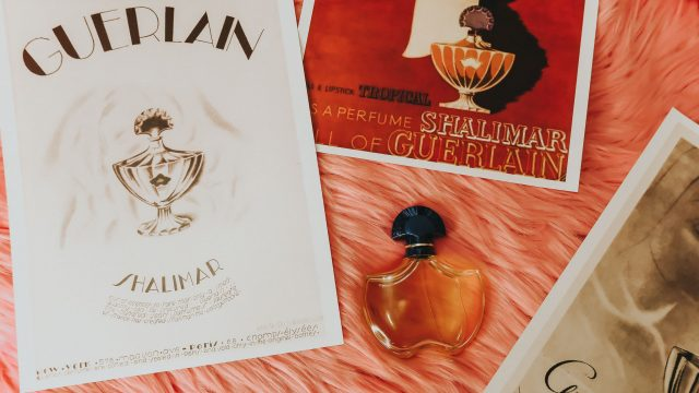 Vintage perfumes you can still buy today, vintage fragrances, vintage perfumes, popular vintage perfumes,