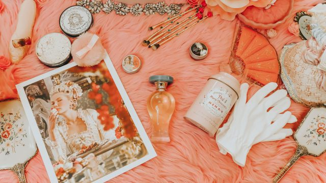 Marie Antoinette's Daily Routine, Marie Antoinette morning Routine, The Day in the Life of Marie Antoinete, Marie Antoinette Beauty Routine